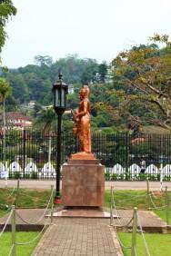 Sri Lanka Travel Itinerary 5 (60)
