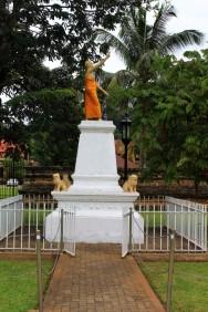 Sri Lanka Travel Itinerary 5 (61)