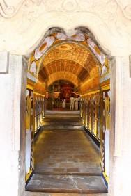 Sri Lanka Travel Itinerary 5 (63)