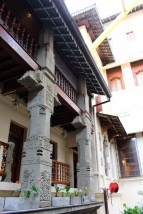 Sri Lanka Travel Itinerary 5 (67)