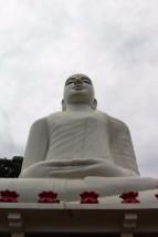 Sri Lanka Travel Itinerary 5 (7)