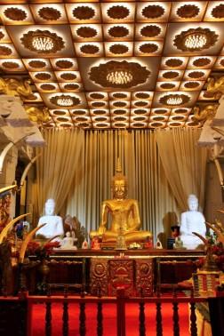 Sri Lanka Travel Itinerary 5 (78)