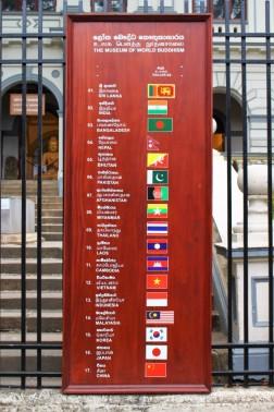 Sri Lanka Travel Itinerary 5 (79)