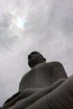 Sri Lanka Travel Itinerary 5 (8)