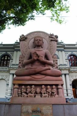 Sri Lanka Travel Itinerary 5 (80)