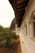 Sri Lanka Travel Itinerary 5 (84)