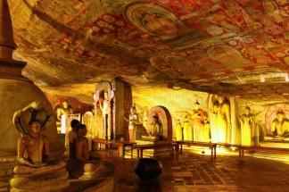 Sri Lanka Travel Itinerary 5 (85)