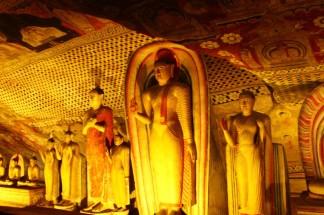 Sri Lanka Travel Itinerary 5 (87)