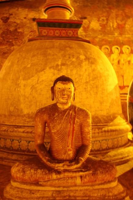 Sri Lanka Travel Itinerary 5 (88)