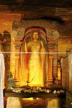 Sri Lanka Travel Itinerary 5 (89)