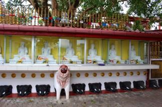 Sri Lanka Travel Itinerary 5 (9)