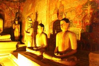 Sri Lanka Travel Itinerary 5 (92)