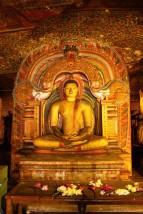 Sri Lanka Travel Itinerary 5 (93)