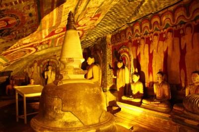 Sri Lanka Travel Itinerary 5 (94)