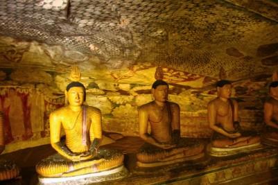 Sri Lanka Travel Itinerary 5 (95)