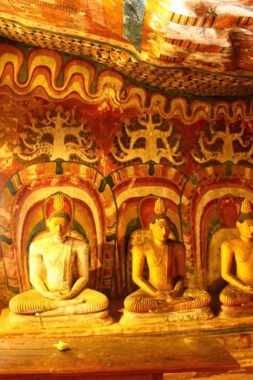 Sri Lanka Travel Itinerary 5 (96)