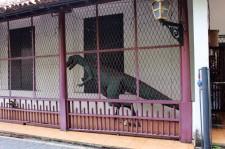 Sri Lanka Travel Itinerary (5)