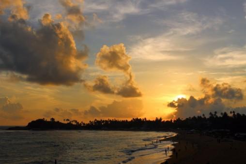 Sri Lanka Travel Itinerary (52)