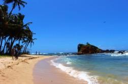Sri Lanka Travel Itinerary (57)
