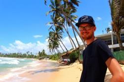 Sri Lanka Travel Itinerary (59)