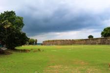 Sri Lanka Travel Itinerary 6 (1)