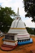 Sri Lanka Travel Itinerary 6 (10)