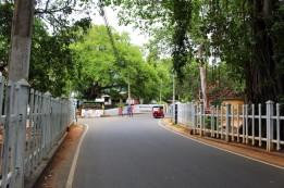 Sri Lanka Travel Itinerary 6 (12)