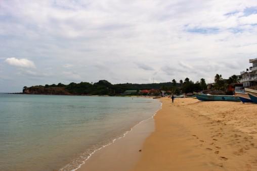 Sri Lanka Travel Itinerary 6 (17)