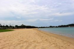 Sri Lanka Travel Itinerary 6 (18)
