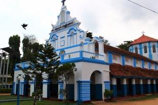 Sri Lanka Travel Itinerary 6 (20)