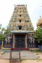 Sri Lanka Travel Itinerary 6 (21)