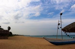 Sri Lanka Travel Itinerary 6 (22)