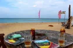 Sri Lanka Travel Itinerary 6 (24)