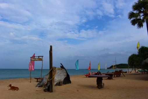 Sri Lanka Travel Itinerary 6 (25)