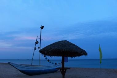 Sri Lanka Travel Itinerary 6 (27)