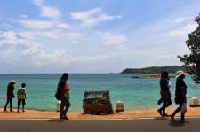 Sri Lanka Travel Itinerary 6 (3)