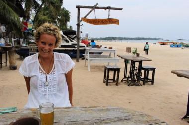 Sri Lanka Travel Itinerary 6 (32)