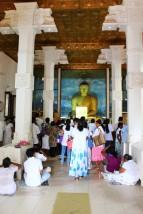 Sri Lanka Travel Itinerary 6 (33)