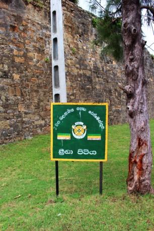Sri Lanka Travel Itinerary 6 (4)