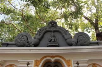 Sri Lanka Travel Itinerary 6 (40)