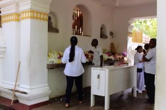Sri Lanka Travel Itinerary 6 (42)