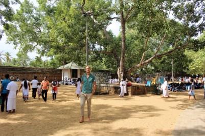 Sri Lanka Travel Itinerary 6 (46)