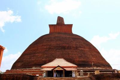 Sri Lanka Travel Itinerary 6 (47)