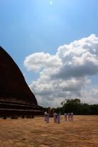 Sri Lanka Travel Itinerary 6 (49)