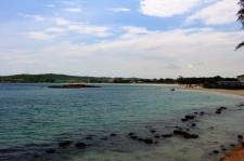 Sri Lanka Travel Itinerary 6 (5)