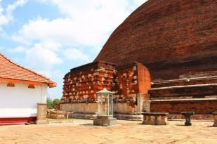 Sri Lanka Travel Itinerary 6 (50)