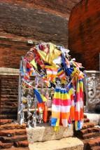 Sri Lanka Travel Itinerary 6 (51)