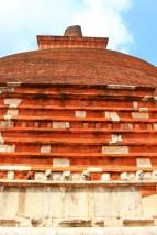 Sri Lanka Travel Itinerary 6 (53)