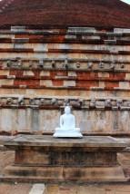 Sri Lanka Travel Itinerary 6 (54)