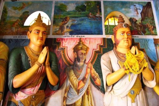 Sri Lanka Travel Itinerary 6 (55)